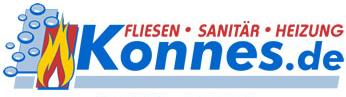 Ralf Konnes Logo